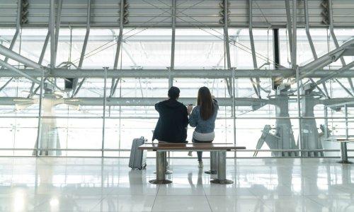 Is Airline Elite Status Worth Considering in 2021?