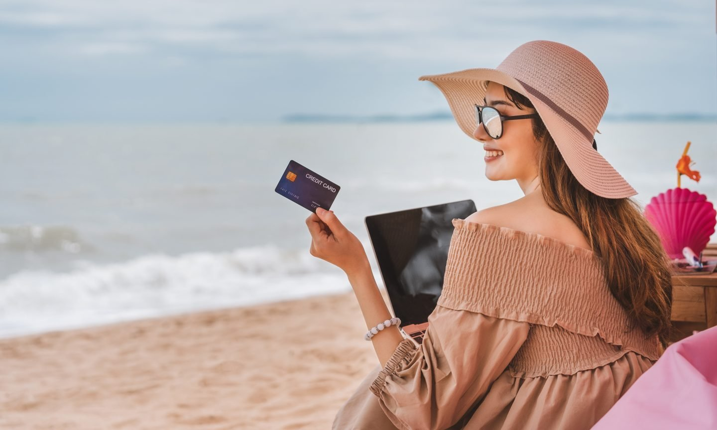 Are Travel Credit Cards Still Worth It? - cover
