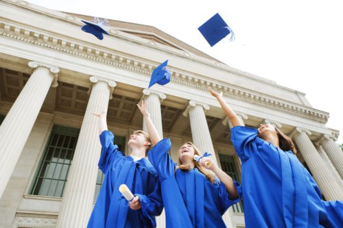 How to Apply to Colleges You Can Afford