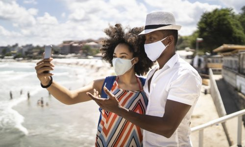 How to Travel Safely and Cheaply in Summer 2021