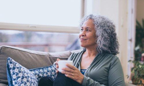Transition to Retirement - NerdWallet