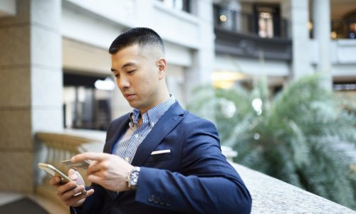 What Financial Planners Wish They'd Known About Credit Cards - NerdWallet