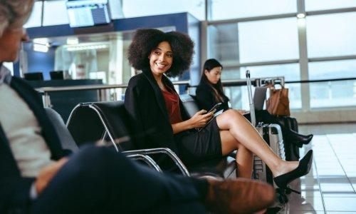 American Airlines Revolutionizes How You Earn Elite Status - NerdWallet