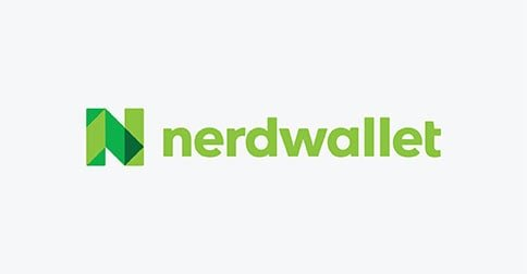 35 Small Town Business Ideas That Every Community Needs - NerdWallet