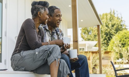 How to Have a Retirement Worth Saving For - NerdWallet