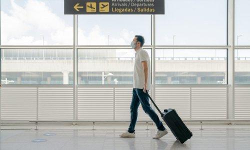 10 Factors Affecting Covid-Era Travel In 2021