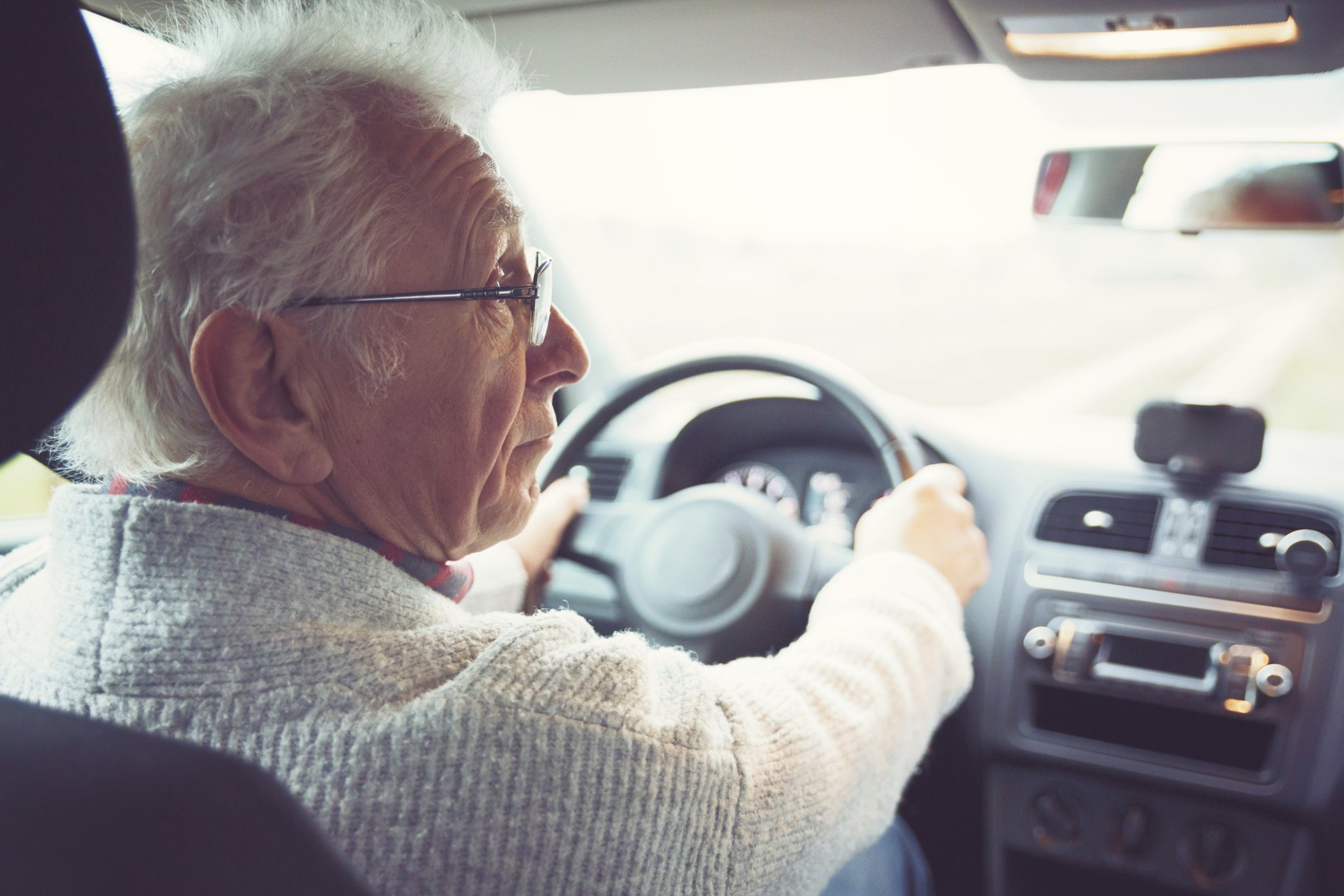 The Best High-Risk Car Insurance Companies for 2021