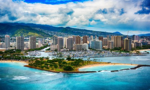 The Guide to Southwest Airlines Hawaii Flights - NerdWallet