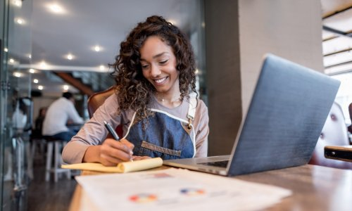 PPP Loan Tips for Minority, Women Business Owners