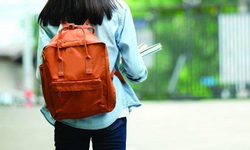 How 2 First-Gen College Students Got Into Their Dream Schools - NerdWallet