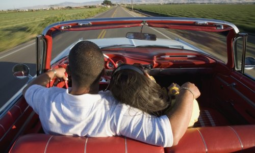 Buy the Car You Loved in High School (Without Losing Your Shirt) - NerdWallet
