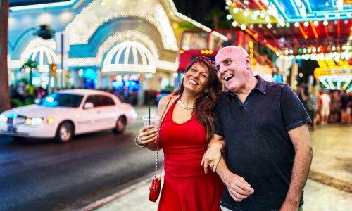 Best M Life Hotels in Las Vegas for All Types of Travelers - NerdWallet