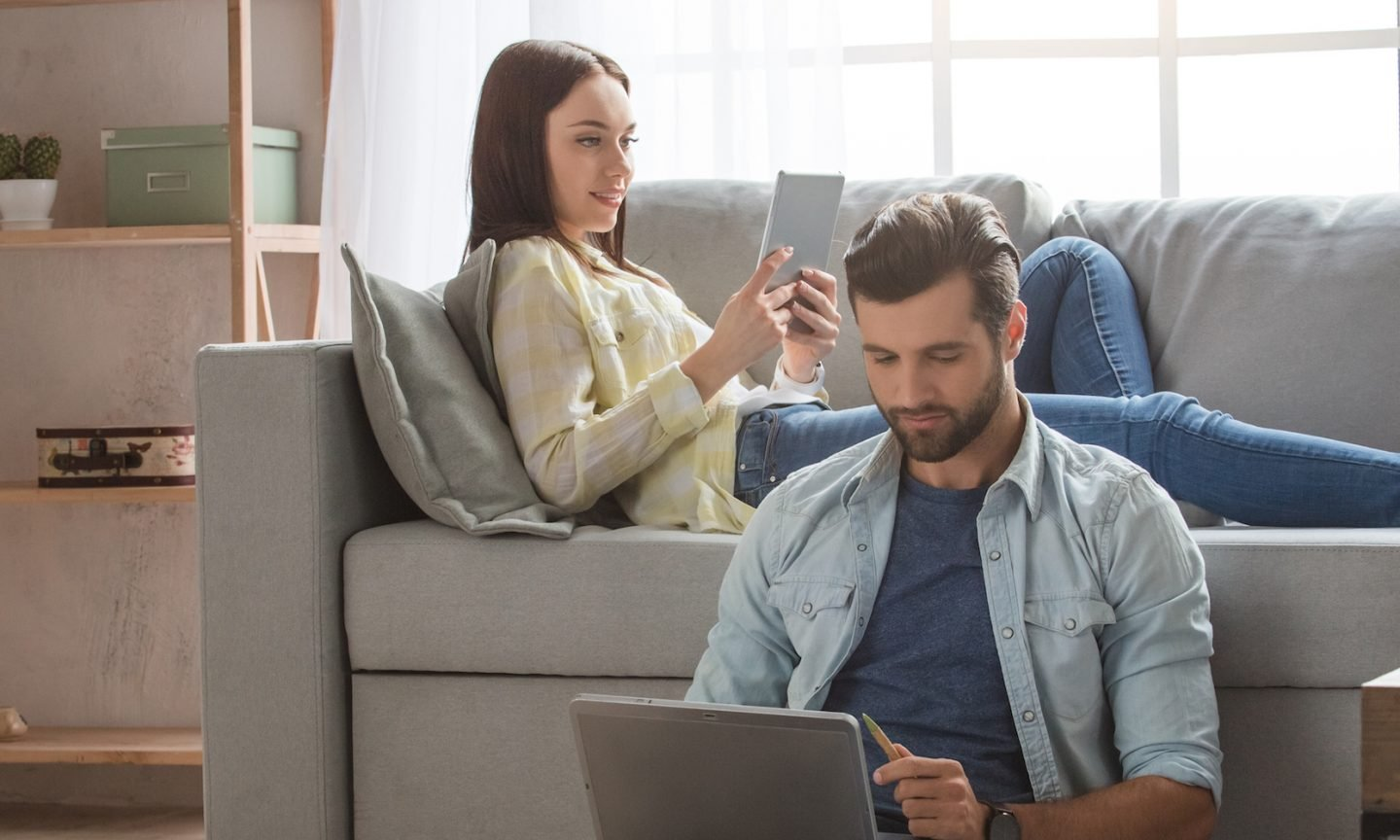 What Is Buy Now, Pay Later? - NerdWallet