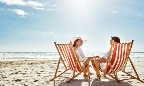 Do I Need Travel Insurance for My Summer Vacation?