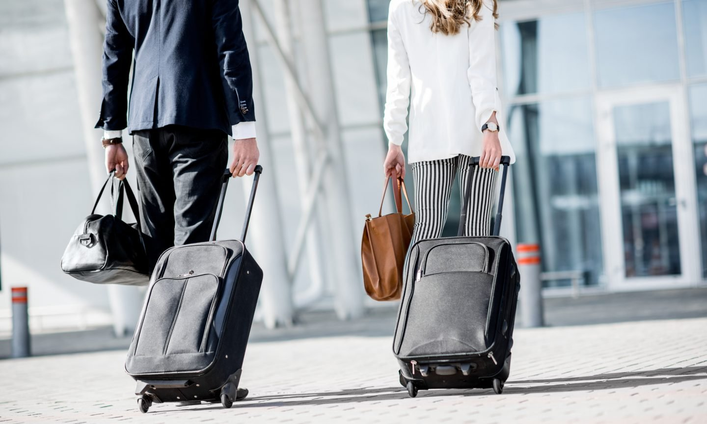 Your Vacations Could Cost More Until Business Travel Returns