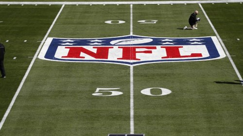 NFL Schedule Leaks Tracker: Piecing Together Slate Through Reports