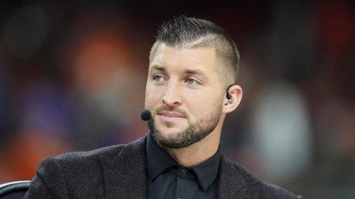 NFL Rumors: Tim Tebow Causing 'Serious Disagreement' Within Jaguars?