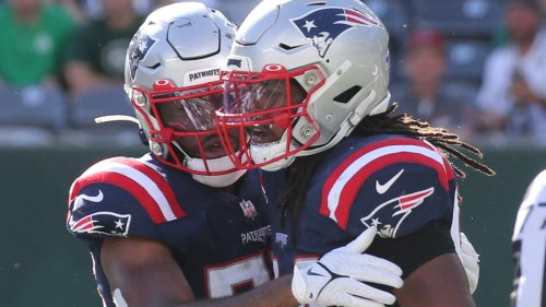 Dont'a Hightower Reveals 'Worst Part' About Returning To Patriots