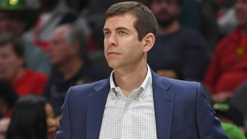 Two NBA Insiders Float This Star Guard As Potential Celtics Trade Target