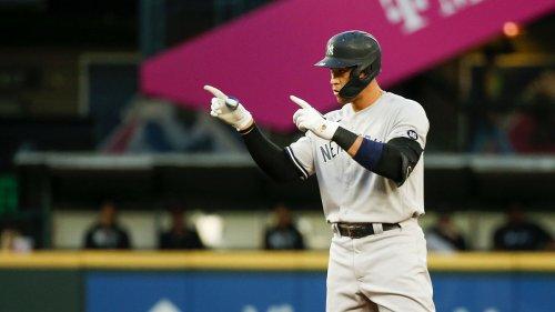 MLB Trade Deadline 2021: Blockbuster Deals We'd Love To See Happen
