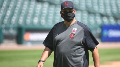 Carlos Rodon's No-Hitter Ended Crazy Streak For Terry Francona