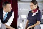 Schweizer Gewerkschaft kritisiert Eurowings Discover