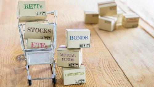 3 UK penny stocks I'd buy before the 5 April ISA deadline! - The Motley Fool UK
