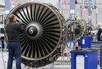 Teilverkauf von Lufthansa Technik möglich, Qatar Airways setzt auf Nachhaltigkeit, Ryanair expandiert