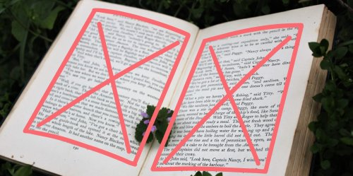 Why you shouldn't sell your ebook on Amazon