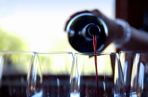 A Six-Bottle Master Class to Malbec