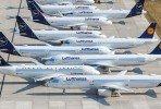 Corona-Erholung bringt neue Herausforderungen für Fluggesellschaften