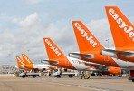 Easyjet eröffnet Lounge, Sunexpress mit Videoreihe, Gepäckabholung bei Swiss,