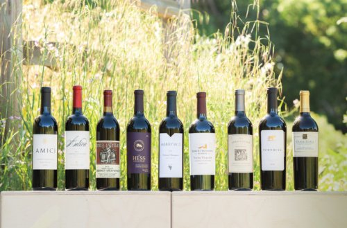 Meet the Producers Working to Keep Napa Affordable