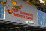 Neuer Eigentümer für Rostock-Laage, Ita geht an den Start, A320-Neos bei Eurowings