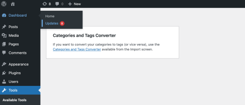 How to Protect WordPress Against Site Injection Attacks (3 Ways)