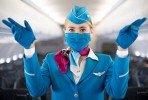 Keine Streiks bei Eurowings, Boeing mit Impfpflicht, Lufthansa Technik in Shannon