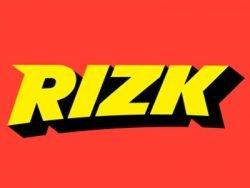 EURO 735 Casino Tournament at Rizk Casino
