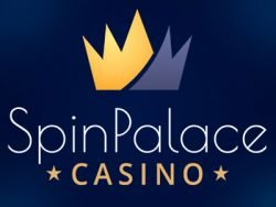 €265 Casino tournaments freeroll at Spin Palace Casino