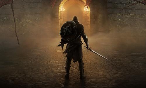 The Elder Scrolls: Blades – Early Access des Mobile RPGs könnte Fans enttäuschen