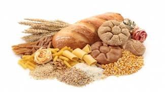 Low-Carb - Gute Kohlenhydrate, schlechte Kohlenhydrate - netzathleten.de