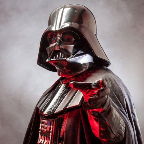Die besten Star Wars-Spiele – Wenn ein Gefühl zum Genre wird