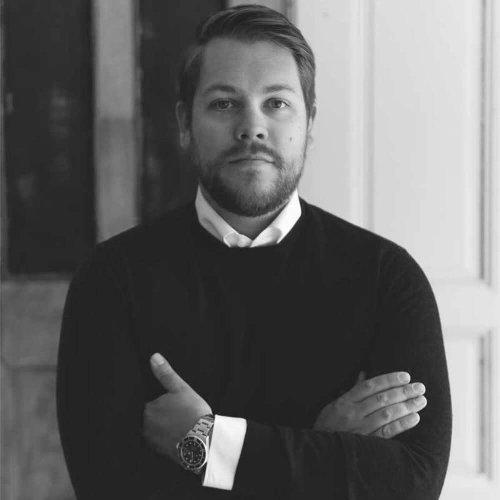 TuT #61 - Diversity und Inklusion im Influencer Marketing - mit Jan Homann - Netzpiloten.de