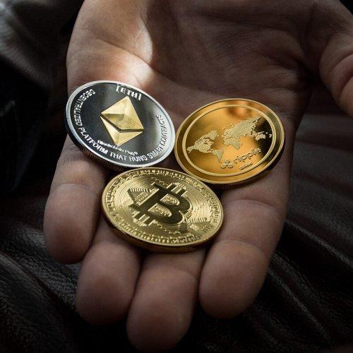 Wie funktioniert die Blockchain? - Netzpiloten.de