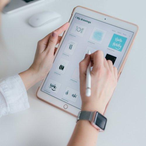 Für wen eignet sich das neue iPad der 9. Generation?