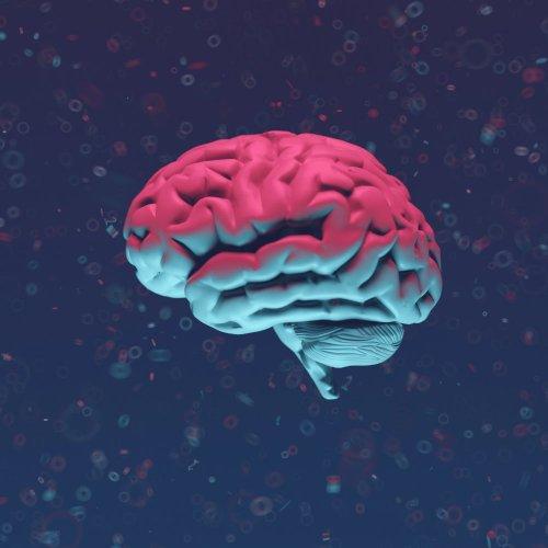 Ist KI der bessere Psychotherapeut?