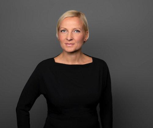 Berlin-Wahl 2021: Jeannine Koch über die Digital-Positionen der Parteien