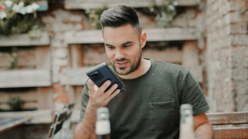 Luca-App: Warum im Voraus bezahlte Lizenzen eine schlechte Idee sind