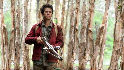 """Netflix: In """"Love and Monsters"""" liefert sich ein junger Mann einen Überlebenskampf"""