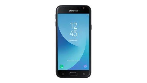 Samsung: 4 Jahre altes Budget-Handy erhält ein wichtiges Update