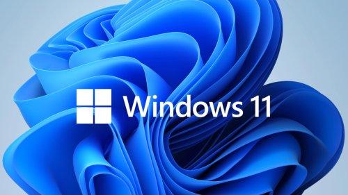 Windows 11 auf alten Computern: Mit Haftungsausschluss und auf eigene Gefahr